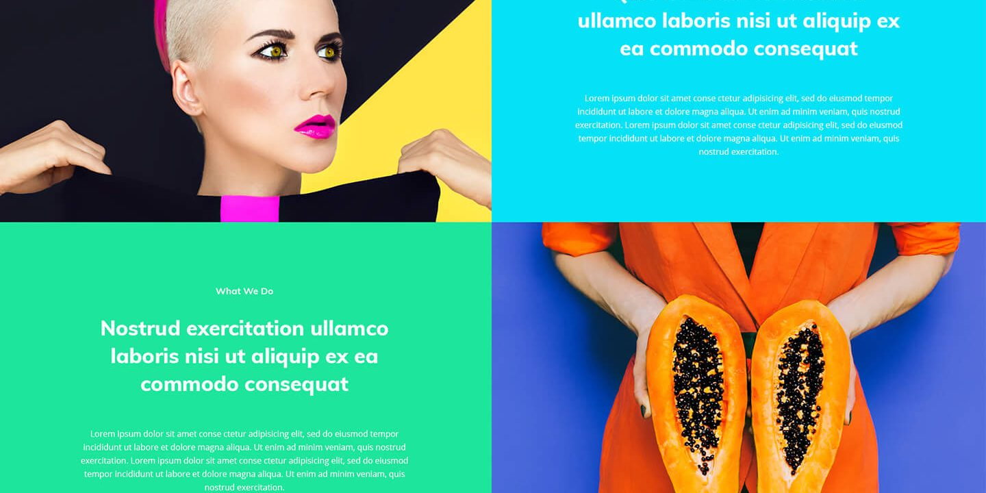 Avoid These Colors in Your Branding at All Costs!